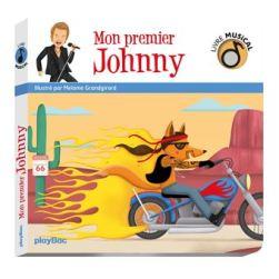 Mon-premier-Johnny