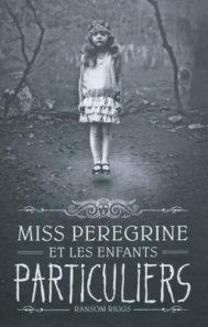 miss peregrine et-les enfants particuliers